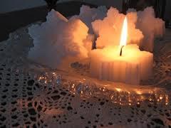 kynttilä