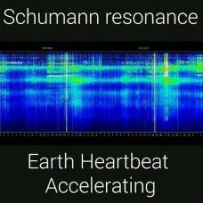 schumannin-resonanssi