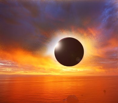 solar-eclipse-2680475__340